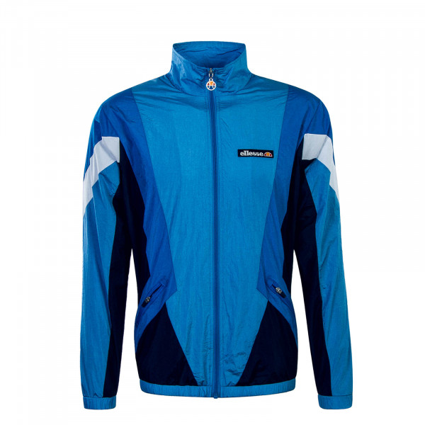 Ellesse Trainingsjacke Gerra Light Blue