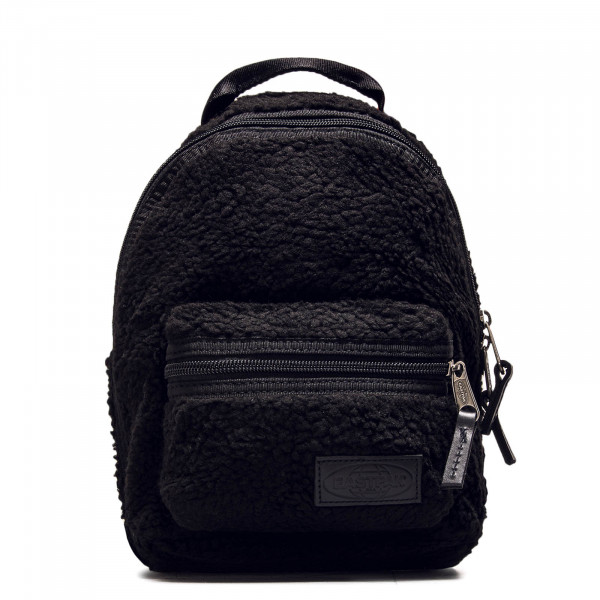 Rucksack Orbit W Shear Black