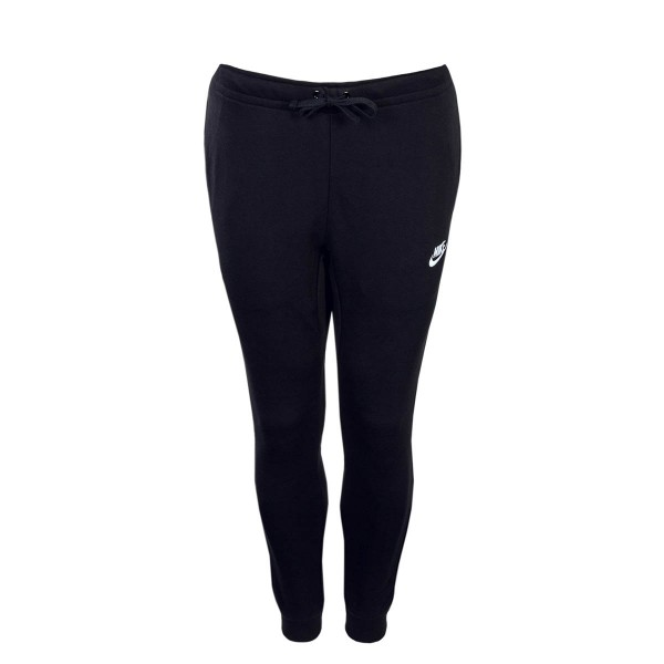 Nike Jogger NSW Club Black White