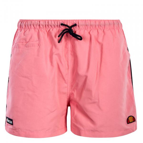 Herren Boardshort Dem Slackers Pink