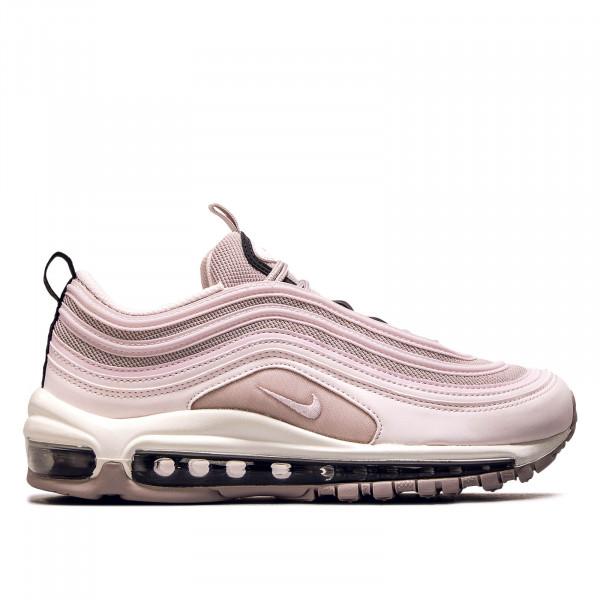 Damen Sneaker Air Max 97 Pale Pink Violet Ash