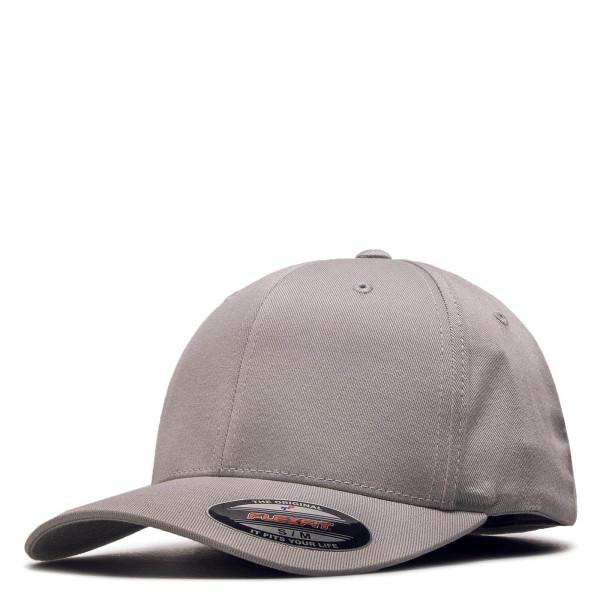 Cap Flexfit  6277 Silver