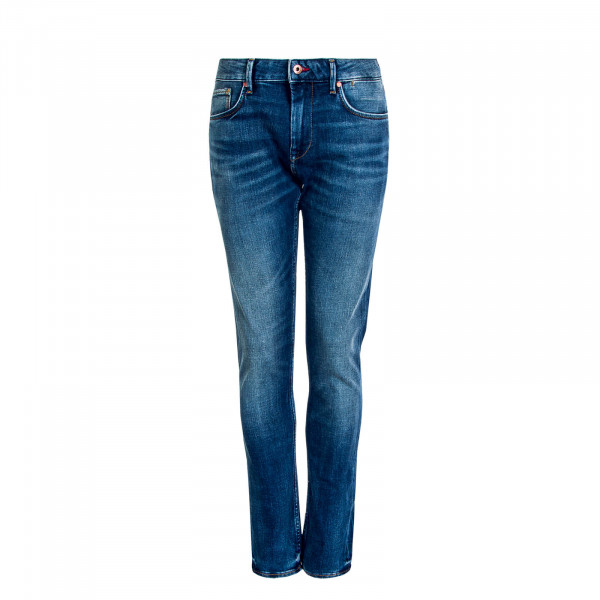 Herren Jeans Stanley 2020 Stone Blue