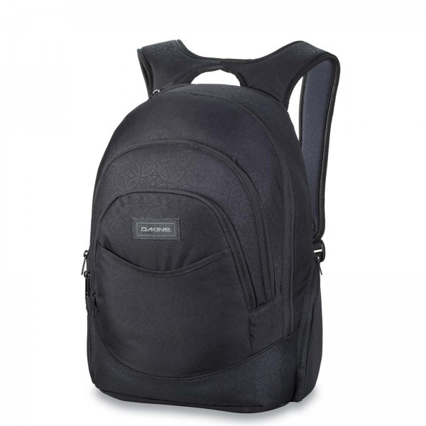 Dakine Backpack Prom 25L Tory Black - Rucksack
