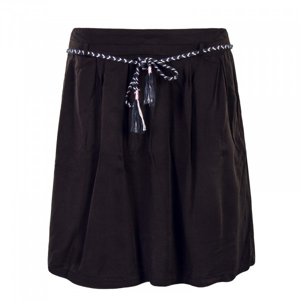 Skirt Debbie Black