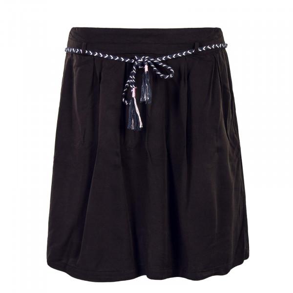 Skirt Debbie Black