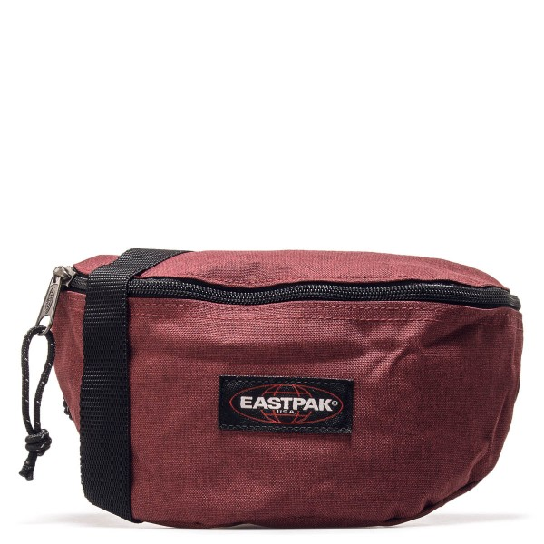 Eastpak Hip Bag Springer Crafty Wine