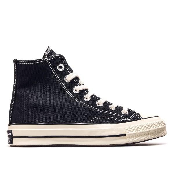 Converse Chuck 70 Hi Black