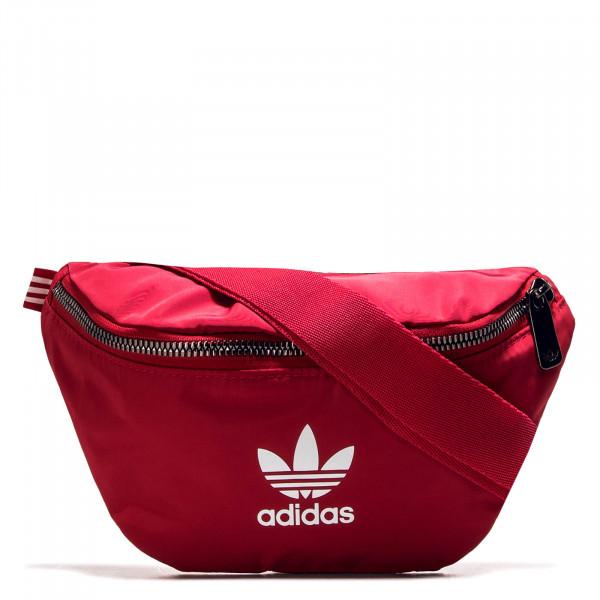 Hip Bag 5876 Pink