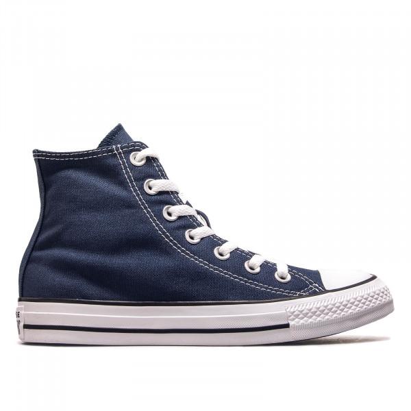 Unisex Sneaker M9622 Navy