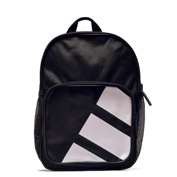 Backpack BP EQT INF Black White