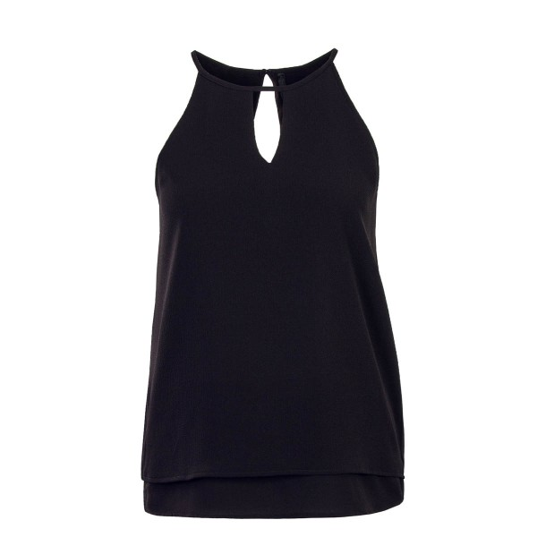 Only Top Mariana Black