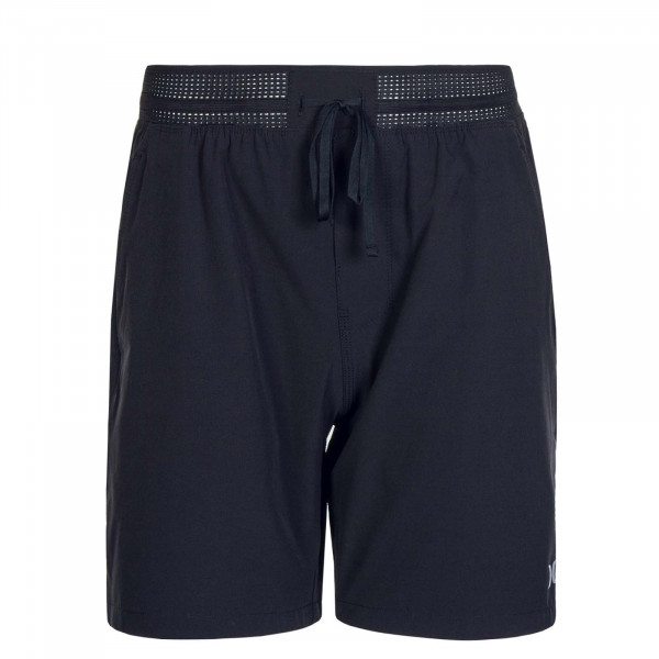 Boardshort PHTM Alpha 18 Black