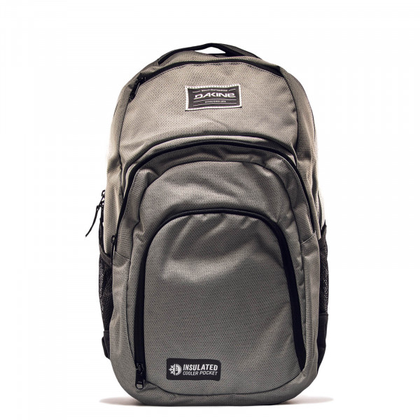 Backpack Campus Laurelwood Light Grey