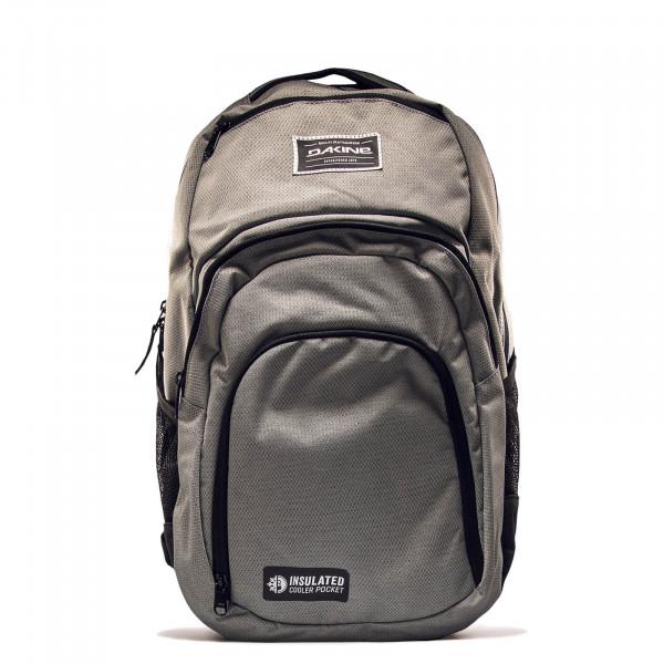 Backpack Campus Laurelwood Light Grey