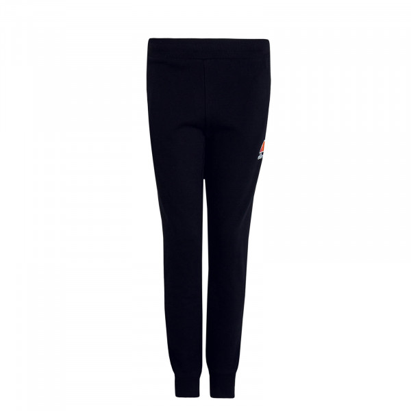 Damen Joggingpant Queenstown Black