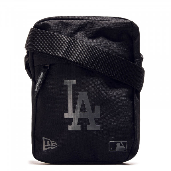 Mini Bag LA Lakers Black