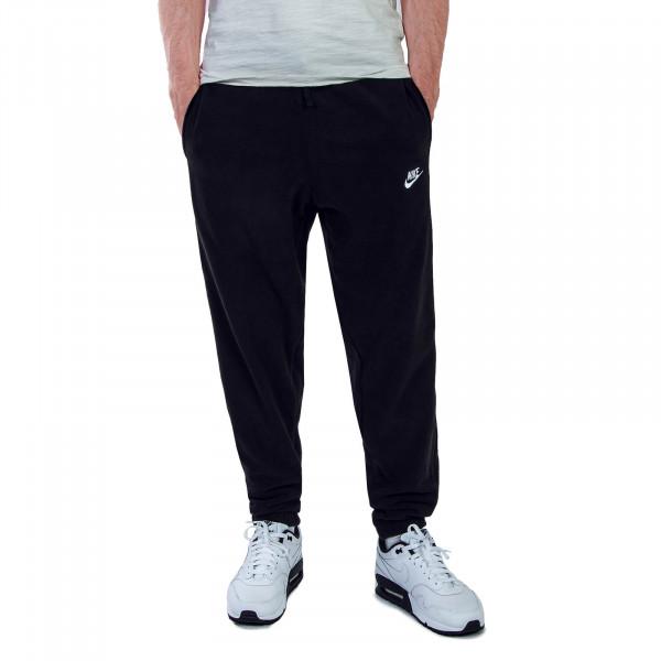 Nike Fleece Pant CF Core Black