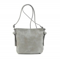 Fritzi Bag Ira Vintage Grey