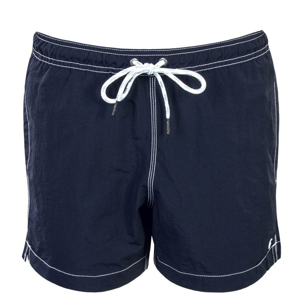Champion Boardshort 211845 Navy