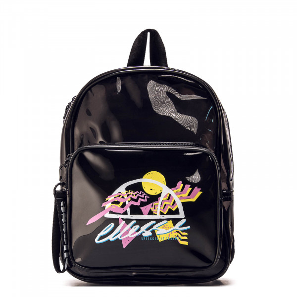 Backpack Mini Lemmy Black
