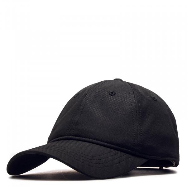 Cap RK2662 031 Black