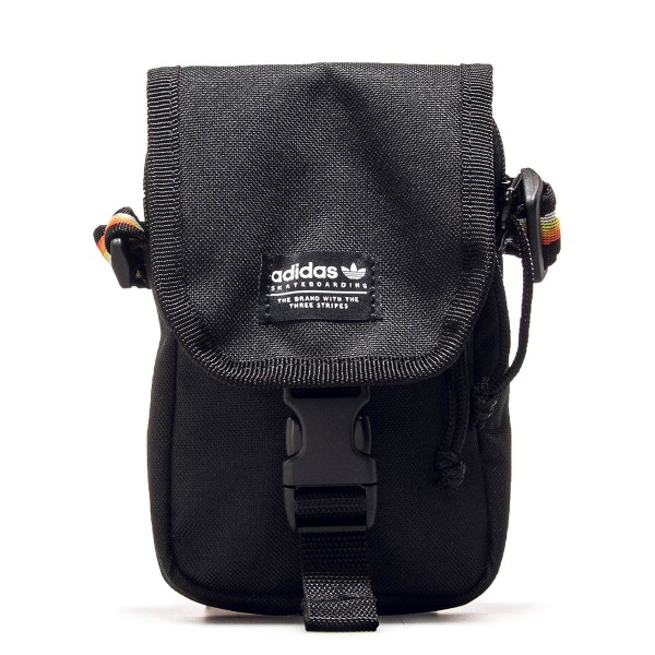 Adidas Mini Bag The Map Black