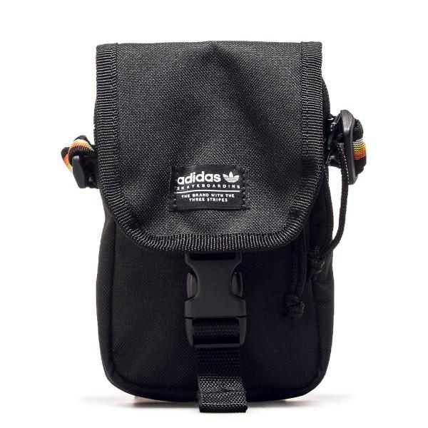 Adidas Mini Bag The Map Black