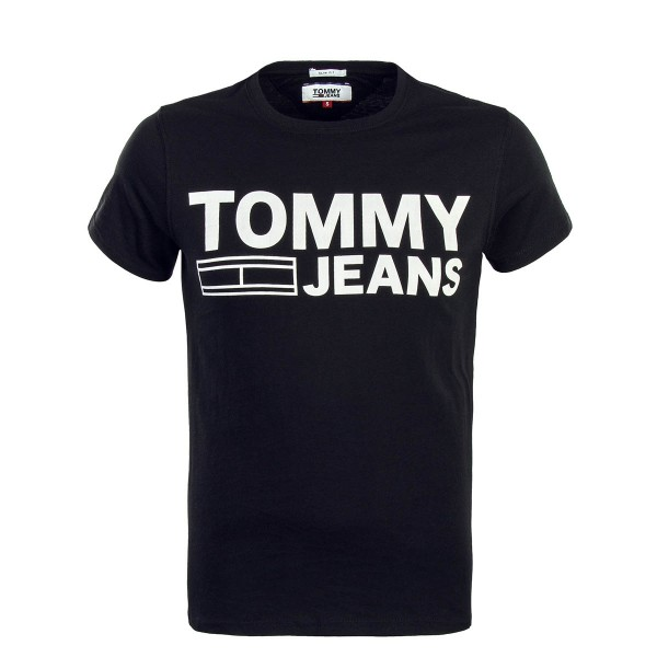 Tommy TS 2192 Black Beige