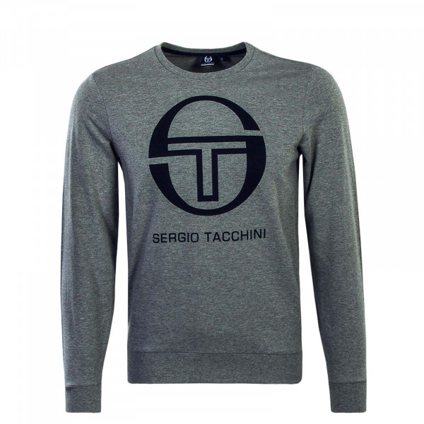 Sweatshirt Ciao Grey