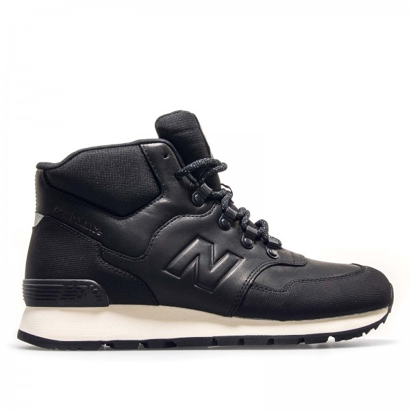New Balance HL 755 BL Black