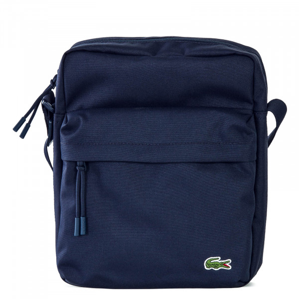 Lacoste Bag Crossover Navy