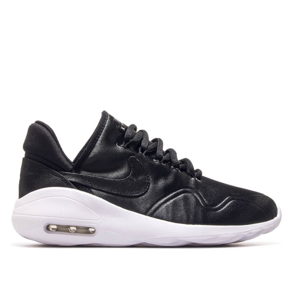 Nike Wmn Air Max Sasha Satin Black