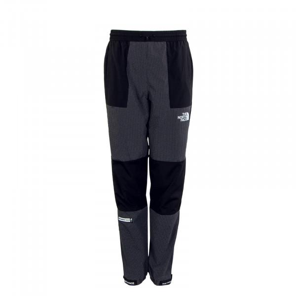 Herren Trainingshose - Woven Pant - Black