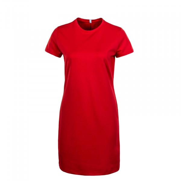 Kleid 30160B Bright Red