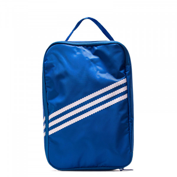 Bag Sneaker Royal White