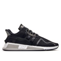 Adidas EQT Cushion ADV Black