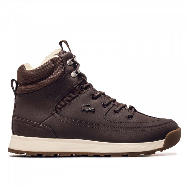 Herren Sneaker - Urban Breaker 419 1 CMA - Dark Brown / Off White
