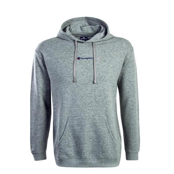 Champion Hoody 838 Grey