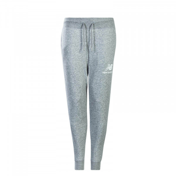 New Balance Jogging Pant MP 91550 Grey