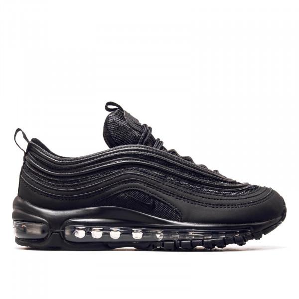 new product ea0f6 76974 Nike Wmn Air Max 97 OG BG Black Black