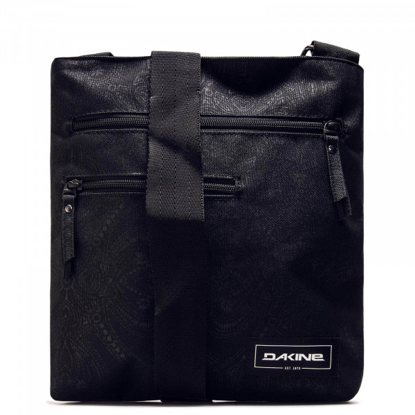 Dakine Bag Jo Jo Paulina Black