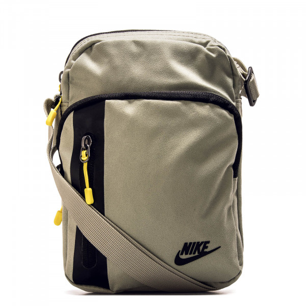 Nike Bag Tech Small Items Beige