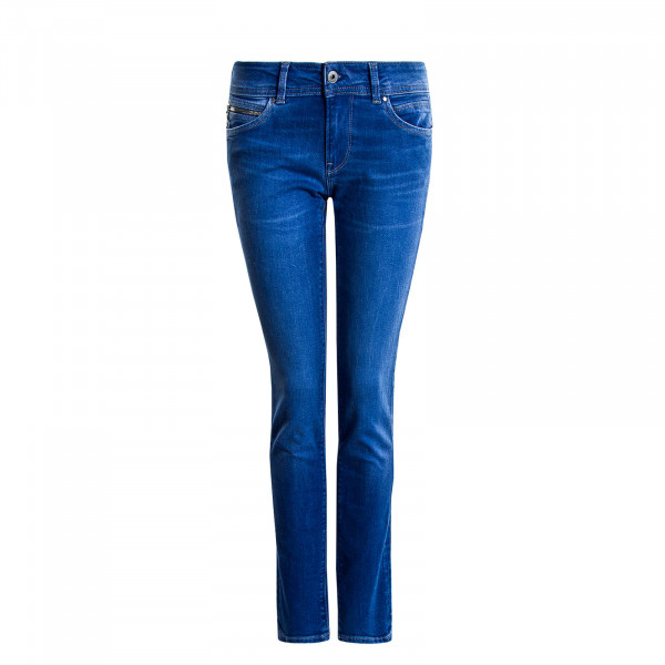 Damen Hose - New Brooke HA8 - Blue