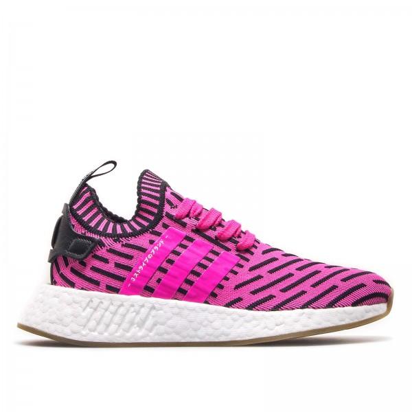 Adidas Wmn NMD R2 PK Pink Black
