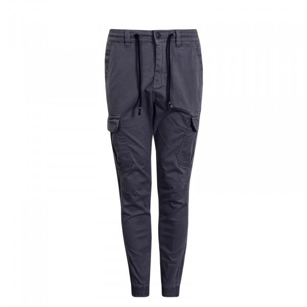 Pant 61695 Grey