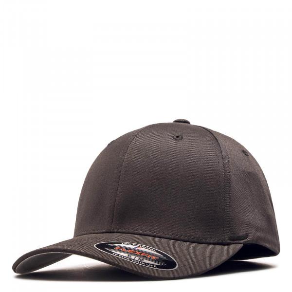 Cap Flexfit  6277 Dark Grey