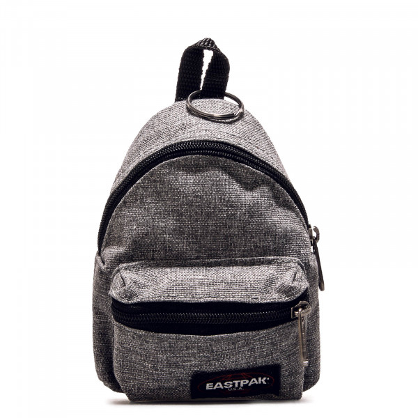 Mini Padded EK16F Sunday Grey