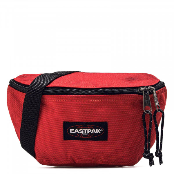 Eastpak Hip Bag Springer Stop Red