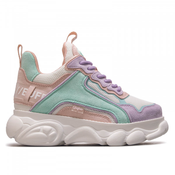 Damen Sneaker CLD Chai Pastel Multi